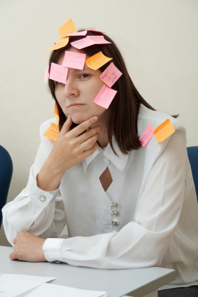 Teacher Stress Biggest Retention Issue | Teacher Stress & Anxiety ...