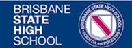 hs-logo1