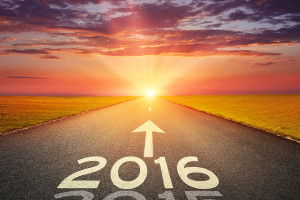 Making 2016 Your Best Year Yet… As a Teacher