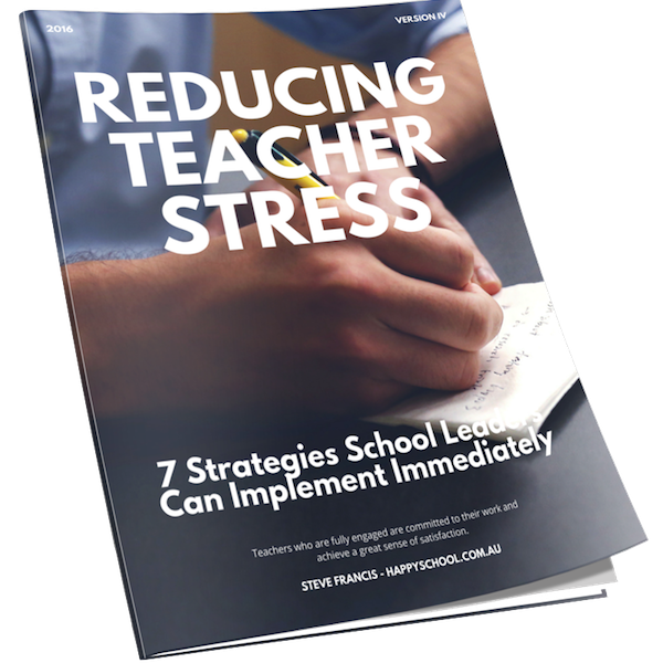 reduce-teacher-stress-bookcover2