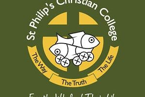 Head of Junior School, St Philip's Christian College Cessnock