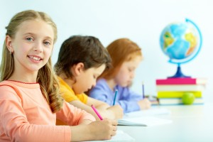 5 Tips for Helping Students in NAPLAN Week