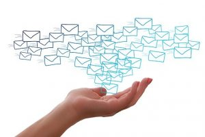 Writing E-mail That Saves Time (part 1)