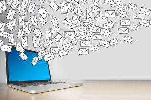 6 Strategies For  Reducing Email Load