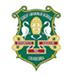 hs-logo2
