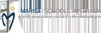 hs-logo7