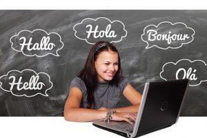 How to Handle New Enrolments