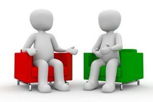 Parent Conferences: Mastering the Non-Verbals