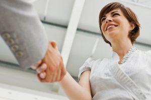 Suggestions For Improving Parent-Teacher Conferences