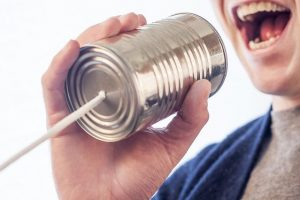 Mastering the  Art of Active Listening