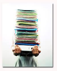 Workaholic image
