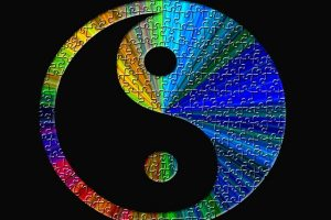The Yin and Yang of OUR Motivation